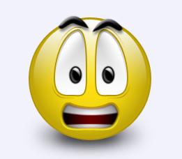 Tuto Photoshop pour créer un smiley, émoticone en 3D