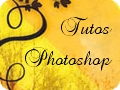 Tutoriels gratuits pour Photoshop