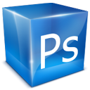 Tutos gratuits pour Adobe Photoshop